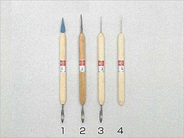 セラミック小道具
